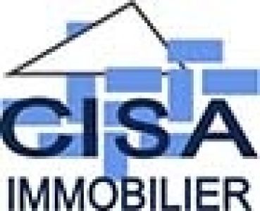 CISA IMMOBILIER